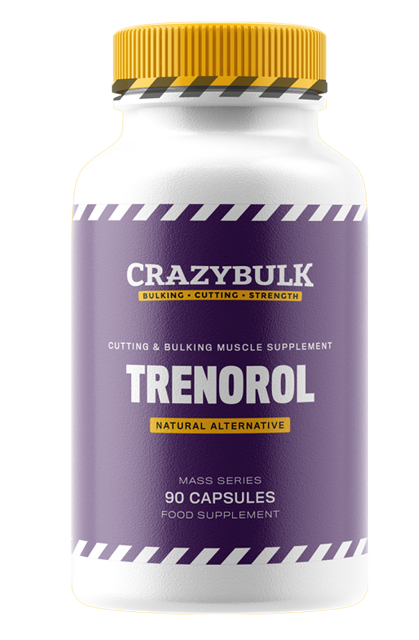 Best Natural Alternatives To Steroids