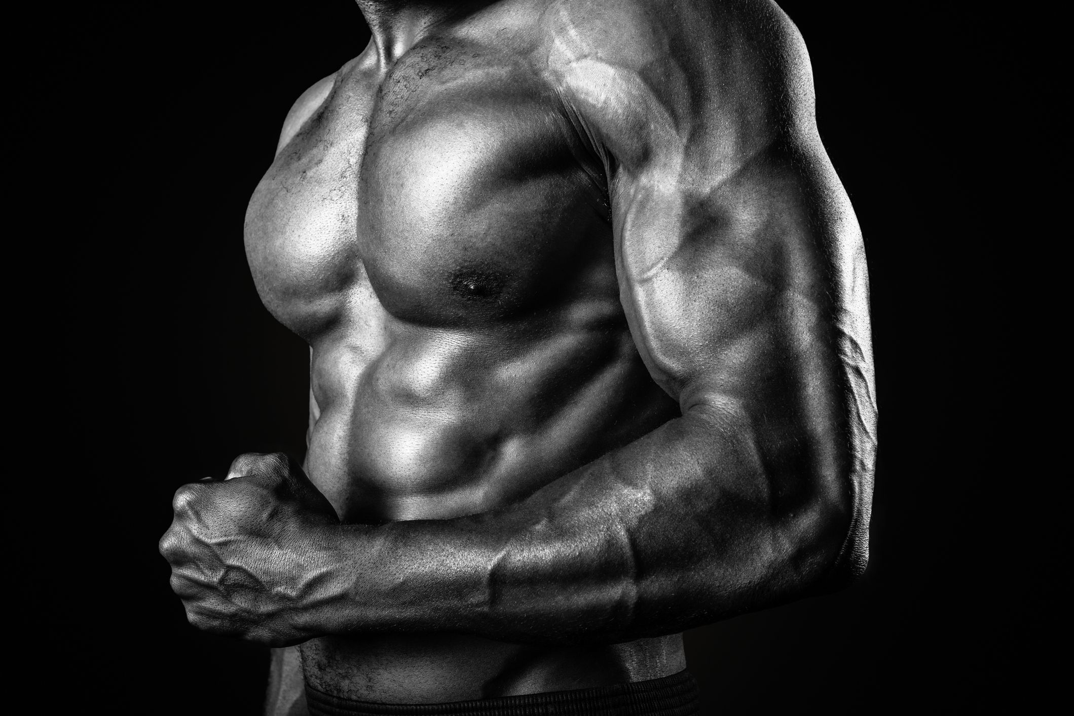 What Natural Supplements Work Like Steroids?