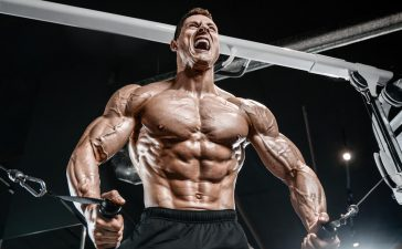 Anadrole vs. Anadroxin – Top Rated Legal Steroids